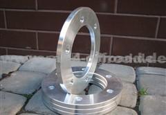 Spurverbreiterung Japanlochkreis - 6x139,7 x 10 mm