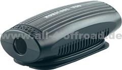 Netzadapter mit Auto-Steckdose Mobicool 12 V/ 5 A Gleichrichter
