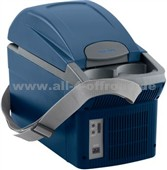 Kühlbox Mobicool T08, 12 V