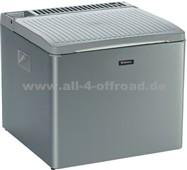 Absorber Kühlbox