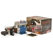 ARB Kompressor - ARB CKSA12