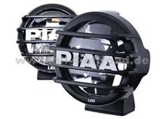 LED Zusatzbeleuchtung PIAA LP560, 151mm