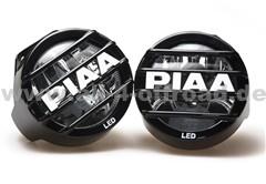 LED Zusatzscheinwerfer PIAA LP530, 89mm