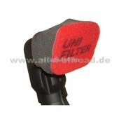 Cobra Snorkel Head Filter - Air Ram Filter