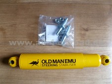 OME-Lenkungsdämpfer Nissan Patrol Y61 3,0TD
