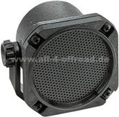 CB-Lautsprecher