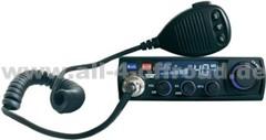 CB-Funkgerät TS-6M 6690
