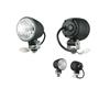 Zusatz-Nebelscheinwerfer - 84mm - passend zu HD-Stoßstangen